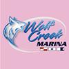 Wolf Creek Marina, Lake Cumberland