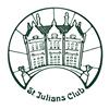 St Julians Club