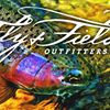 Fly and Field Outfitters - Bend, Oregon