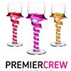 Premier Crew Hospitality