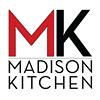 Madison Kitchen Larchmont