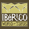 Iberico World Tapas