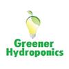 Greener Hydroponics Co.