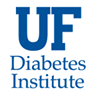 University of Florida Diabetes Institute