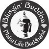 Blingin' Buddha