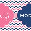 Mod Market & Riley Reigh