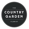 The Country Garden Florist