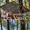 Cabane des Vaulx