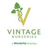 Wonderful Nurseries