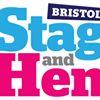 Bristol Stag & Hen