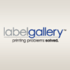 The Label Gallery