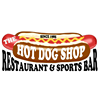 Hot Dog Shop
