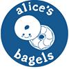 Alice's Bagels