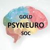 Goldsmiths Psychology and Neuroscience Society