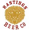Hastings Beer Co