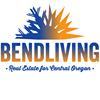 BendLiving