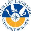 Club de Loisirs Léo Lagrange Camaret