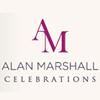 Alan Marshall Celebrations - Award Winning Wedding DJ