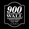 900 Wall