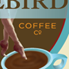 Bluebird Coffee Company