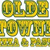 Olde Towne Pizza & Pasta