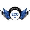 Association ECO+