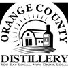 Orange County Distillery