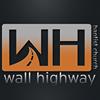 Wall Highway Baptist Church
