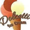 Dolcetti Ice Cream Company