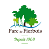 Parc de Fierbois - Groupe officiel