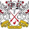London Fencing Club
