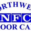 Northwest Floor Care, Inc.
