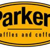 Parkers Waffles and Coffee