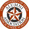 McGovern Medical School Alumni Association
