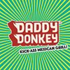 Daddy Donkey Mexican Grill