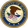 Bureau of Justice Assistance Public Forum