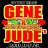 Chicago's Gene & Jude's Hot Dogs Since 1946