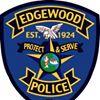 Edgewood Police Department, Florida