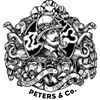 Peters & Co. Gin Palace