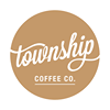 Township Coffee Co.