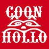 Coon Hollo