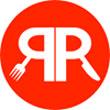 URRestaurant