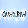 Andy Bird Wedding Videos