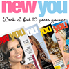 New You Magazine