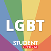 LGBT London University Students