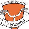 Atelier Dynamo