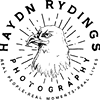 Haydn Rydings Photography