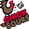 Chick 'n' Sours