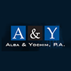 Law Office of Alba & Yochim P.A.