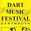 DART Music Festival